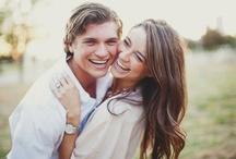 Relationship // Engagement