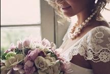 Clothes - Wedding