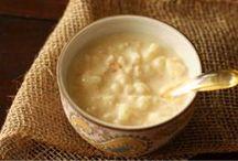 Food - Pasta/Rice