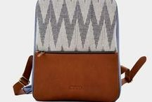 Urbane Leather totes, wallets, laptop bags, cross body sling bags & more / totes, wallets, laptop bags, cross body sling bags & more