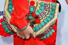 fashion / by Mia Wren