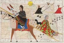 Dakota Culture / by Minnesota Historical Society