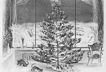 Holidays / by Minnesota Historical Society