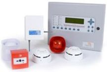 Fire Alarm / Fire Alarm products