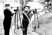 Transportation / by Minnesota Historical Society