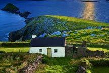 explore / locations . travel advice / by Liz Lauck