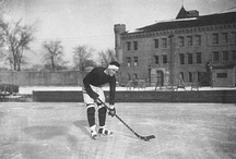 Minnesota Sports / by Minnesota Historical Society