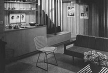 Home Decorating Ideas / by Minnesota Historical Society