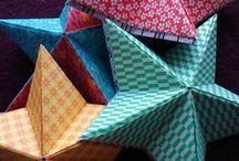 Crafts & DIY / by Barbara Prime