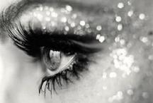 Makeup / by Jasmina Rappold