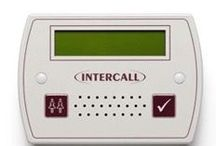 Nurse Call / Nurse Call systems - see -  http://www.southerncare.co.uk/nurse-call-systems.html
