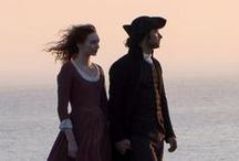 """Poldark (2015) / """"I lost sight of something. I came in search of it. Having found it, I'm going home."""" ~Ross Poldark"""