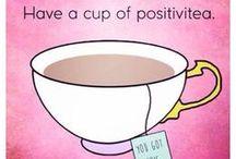 Tea Timing