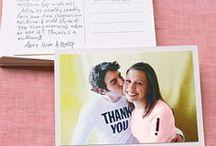 Wedding Ideas / by Candice Cantu