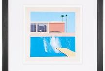 Home / by Rebecca Kitch&Stitch