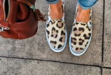 My Style / by Grace Anthony