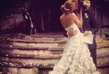 wedding / by Emily Lange