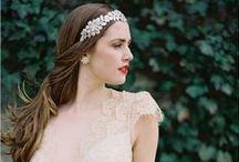 Bride / Beautiful brides #bride #photography #wedding