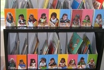 Teaching - Organization