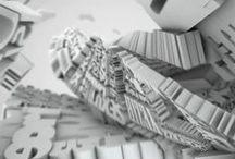 Mograph Madness / Inspiring motion graphics design & animation