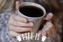 Tajemná skříňka života / Life I love.