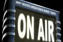 Grateful Dread Public Radio / GratefulDreadPublicRadio - Since 1996: Listener-Supported Progressive-Peace Internet Public Radio at Live365.com. GDPR presents diverse sounds and ideas for open minds: news/talk programming and our singular kind multigenre music mix: rock, reggae, jamband, intellipop, blues, folk, bluegrass, americana, roots, jazz, worldbeat, country & more.  Tune in, turn on, join GDPR.