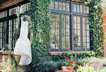 Getting ready / Bride getting ready pics #bridal #bride #gettingready #weddings