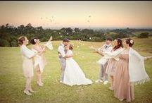 Real Weddings- Gabriela Ana Weddings