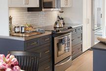 inisgrove kitchen