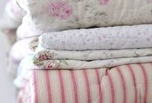 Cozy Quilts / by Meghan D