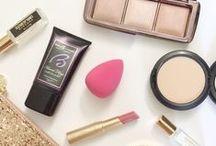 Katie B Cosmetics