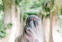 Italy weddings / Tuscany weddings, Italy destination wedding inspiration, weddings in Italy