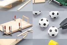 Unique Fu ball Zubeh r Ob WM EM oder Bundesliga Beim Fu ballgucken gibt es einige