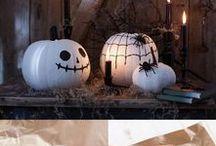 Nice Halloween DIY Ob Lichterkette Laternen oder K rbis Hier findet ihr geniale Bastelanleitungen f r