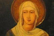 Franciscanism