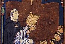 Hugues de Saint-Victor   -   Chartres