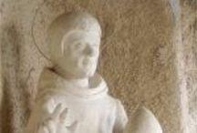 Pietro di Morrone