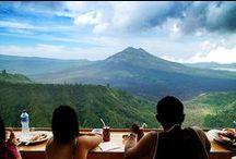 ❤ Bali ❤ / Mega Wishlist