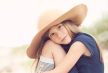 Children & Family - Photo Inspirations