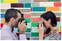 Couples - Photo Inspirations