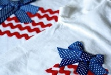 4th Of July! / by Kimberly Leonhard