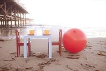 Beach Bash! / by Beach.com