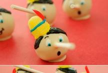Cake.inspiração