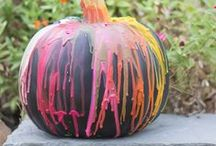 Halloween / Need some great ideas for #halloween? Check out our #halloweencrafts, #halloweencostumes, and #halloweenfood