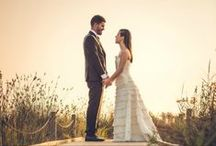 Wedding / Everything all about #weddings! #Bride #Groom