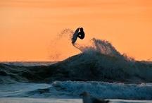 Surf's Up / by Beach.com
