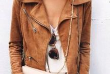 """LEATHER Jackets / This board follows my path in search for the perfect leather jackets around the world. It says it all """"I love LEATHER jackets""""."""