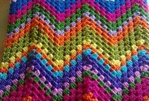 Crochet & Knitting / Paterns and idees