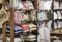 store ideas / by Selena Nanopoulos