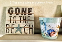 Vacation Maybe Ideas / Vacation Maybe is your source for all information regarding Travel and Staycations.